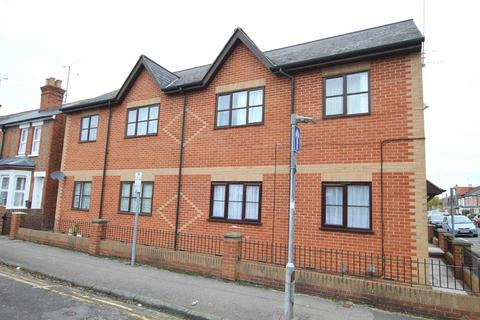 2 bedroom apartment for sale - Queens Road, Caversham