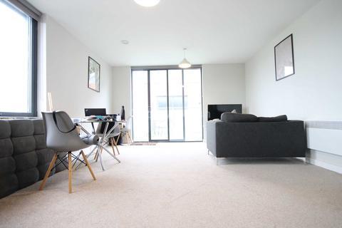 1 bedroom apartment for sale - Adelphi Wharf, Adelphi Street, Salford