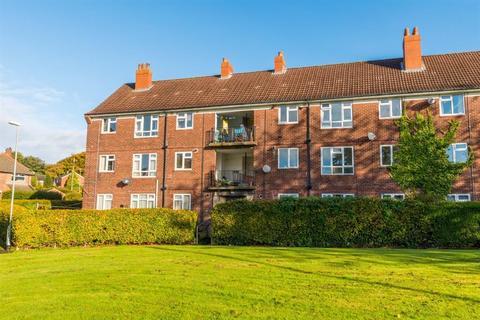 2 bedroom flat for sale - Tinshill Mount, Cookridge, LS16