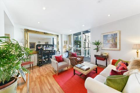 2 bedroom flat for sale - Times Square, London, E1.