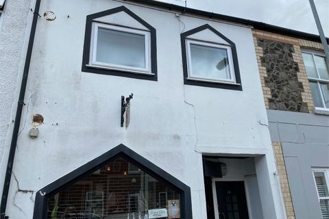 2 bedroom flat to rent - Mortimer Road, Pontcanna, CARDIFF