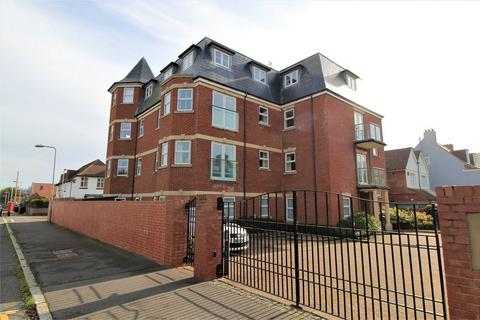 2 bedroom flat for sale - 9 Dorset Road South, Bexhill on Sea, East Sussex