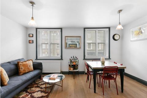 1 bedroom flat for sale - Commercial Street, London, E1.