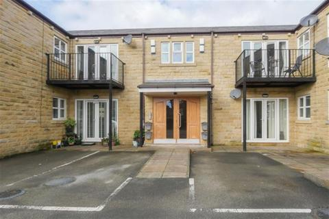 2 bedroom apartment for sale - Old Fold, Pudsey, LS28