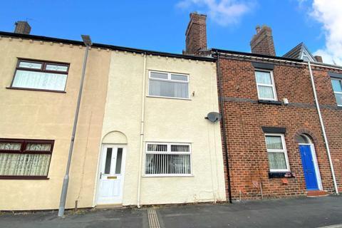 3 bedroom terraced house for sale - Lyme Street, Haydock