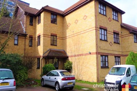 1 bedroom flat to rent - Hickory Close, London