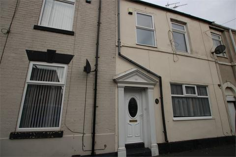 4 bedroom terraced house to rent - Durham Street, HULL, East Riding of Yorkshire