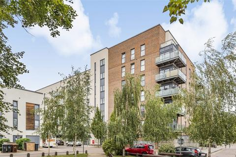 2 bedroom flat for sale - Aston House, 45 Campus Avenue, Dagenham, Greater London