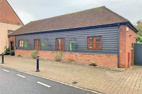 3 bedroom semi-detached house for sale - South Street, Tolleshunt D'arcy, MALDON, Essex