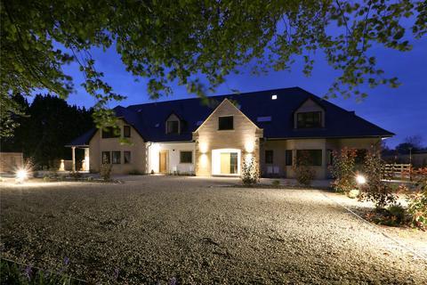 2 bedroom flat for sale - Lansdown Court, Lansdown, Bath, BA1