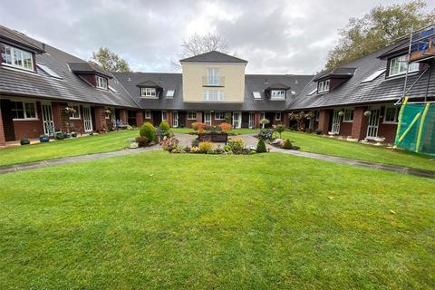 1 bedroom flat for sale - Boys Lane, Fulwood, Preston, Lancashire
