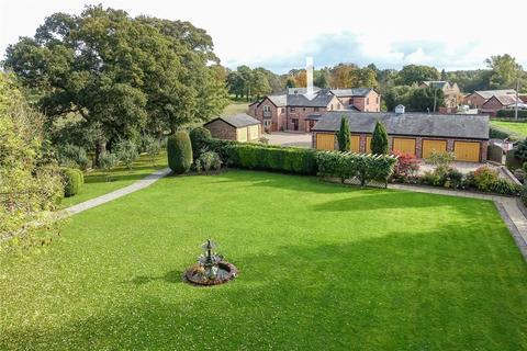 3 bedroom mews for sale - Ivy House, Merrymans Lane, Alderley Edge, Cheshire, SK9