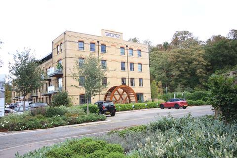 2 bedroom apartment for sale - Taplow Riverside