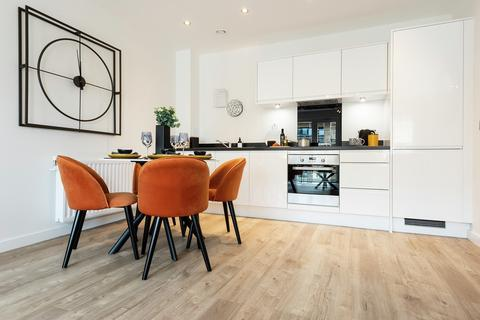 1 bedroom apartment for sale - Plot 122, One Bed at Queensbury Square, Honeypot Lane, Queensbury NW9