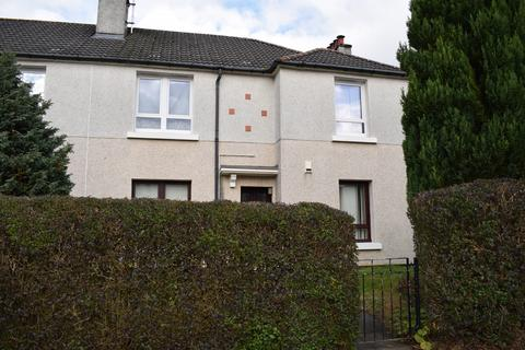 2 bedroom flat for sale - 84 Ascaig Crescent, Mosspark, Glasgow, G52