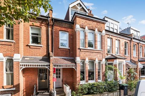 1 bedroom flat for sale - Fortis Green Avenue, East Finchley