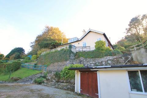6 bedroom detached bungalow for sale - Shutta, Looe, Cornwall