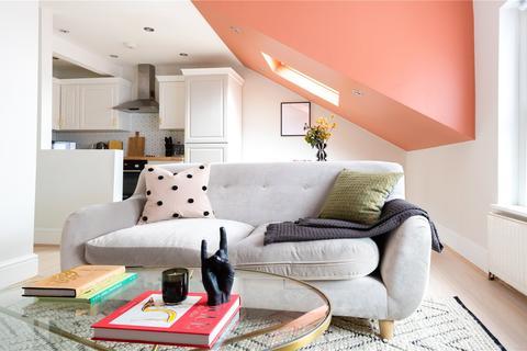 1 bedroom property to rent - Plympton Road, Kilburn, London, NW6