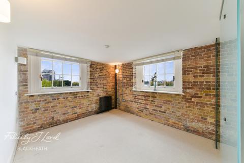 2 bedroom flat for sale - Argyll Road, London, SE18