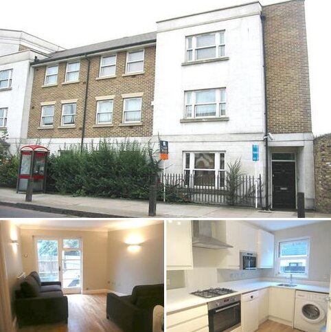2 bedroom flat to rent - Latchmere Road, Clapham, Battersea, Clapham SW11