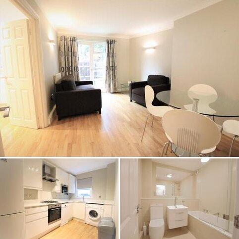 2 bedroom flat to rent - Latchmere Road, Clapham, Battersea, Clapham SW11