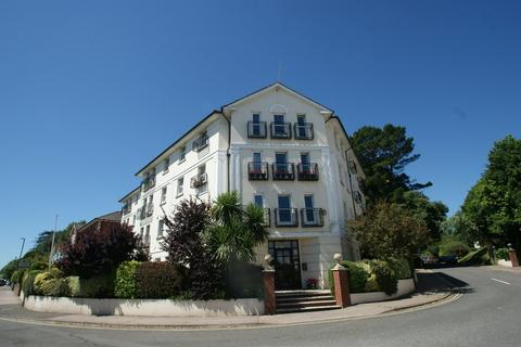 3 bedroom apartment for sale - Torquay Road   Preston   Paignton