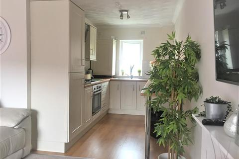 2 bedroom property for sale - Chandlers Court,, Trallwn, Pontypridd