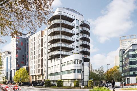 2 bedroom apartment to rent - Sydenham Road, Croydon