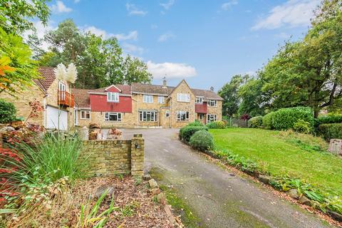 8 bedroom detached house for sale - Waverley Drive, Surrey