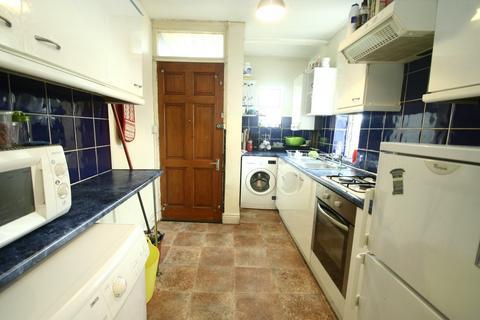 4 bedroom maisonette to rent - Coast Road, High Heaton, NE7