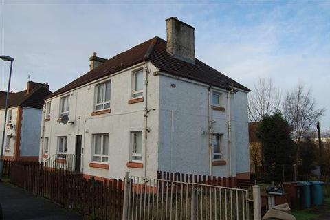 1 bedroom apartment to rent - Beechwood Drive, Coatbridge