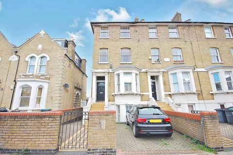 1 bedroom apartment for sale - Mayes Road, London