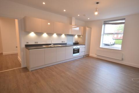 1 bedroom apartment to rent - Consort House, Princes Gate, Central Solihull