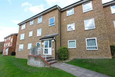 2 bedroom apartment for sale - Montana Close, South Croydon