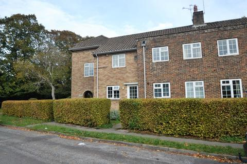 2 bedroom ground floor flat for sale - Ringwood, Hampshire