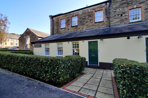 1 bedroom terraced house for sale - Truro