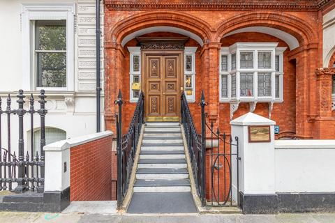 2 bedroom apartment to rent - Queens Gate, South Kensington