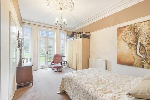 1 bedroom flat to rent - Harold Road London SE19