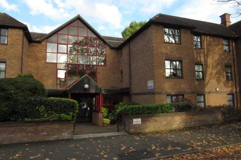 1 bedroom flat for sale - Holmwood Gardens, Wallington