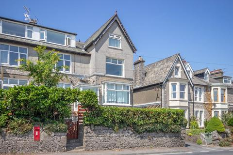2 bedroom apartment for sale - 5 Glenedyth, Lindale Road, Grange-over-Sands
