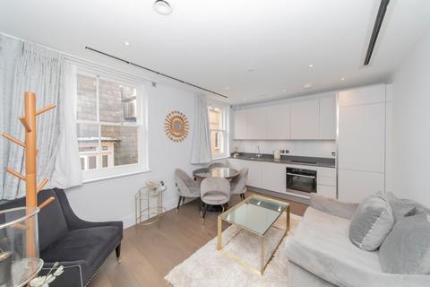 1 bedroom flat to rent - 122-126 Chancery Lane, London