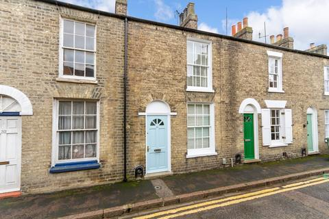 2 bedroom terraced house for sale - Orchard Street, Cambridge