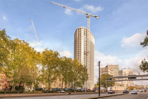 2 bedroom flat for sale - Westmark Tower, 1 Newcastle Place, London