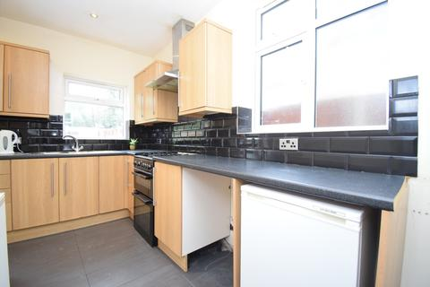 3 bedroom semi-detached house for sale - Freeman Road North, Humberstone, Leicester
