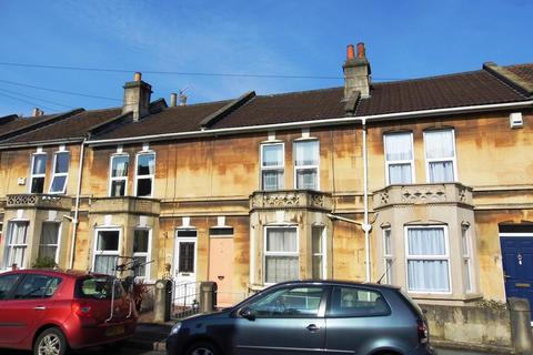 2 bedroom terraced house for sale - Crandale Road, Oldfield Park, Bath