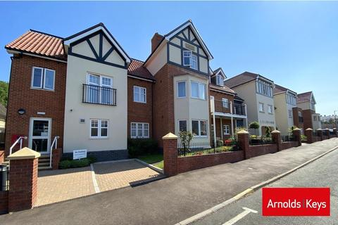 1 bedroom apartment for sale - South Street, Sheringham