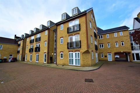 1 bedroom apartment to rent - Quest Place, Maldon