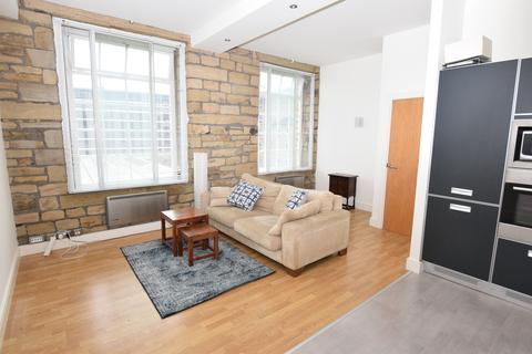 1 bedroom apartment to rent - 158, The Melting Point, Firth Street, Huddersfield