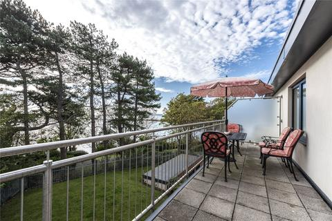 3 bedroom penthouse for sale - Weymouth, Dorset