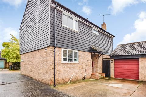 4 bedroom detached house for sale - Glendale, South Woodham Ferrers, Chelmsford, Essex, CM3